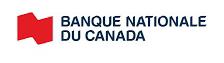 Logo de la Banque Nationale du Canada