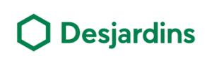 Logo des Caisses Desjardins