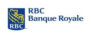 Logo de la Banque Royale RBC