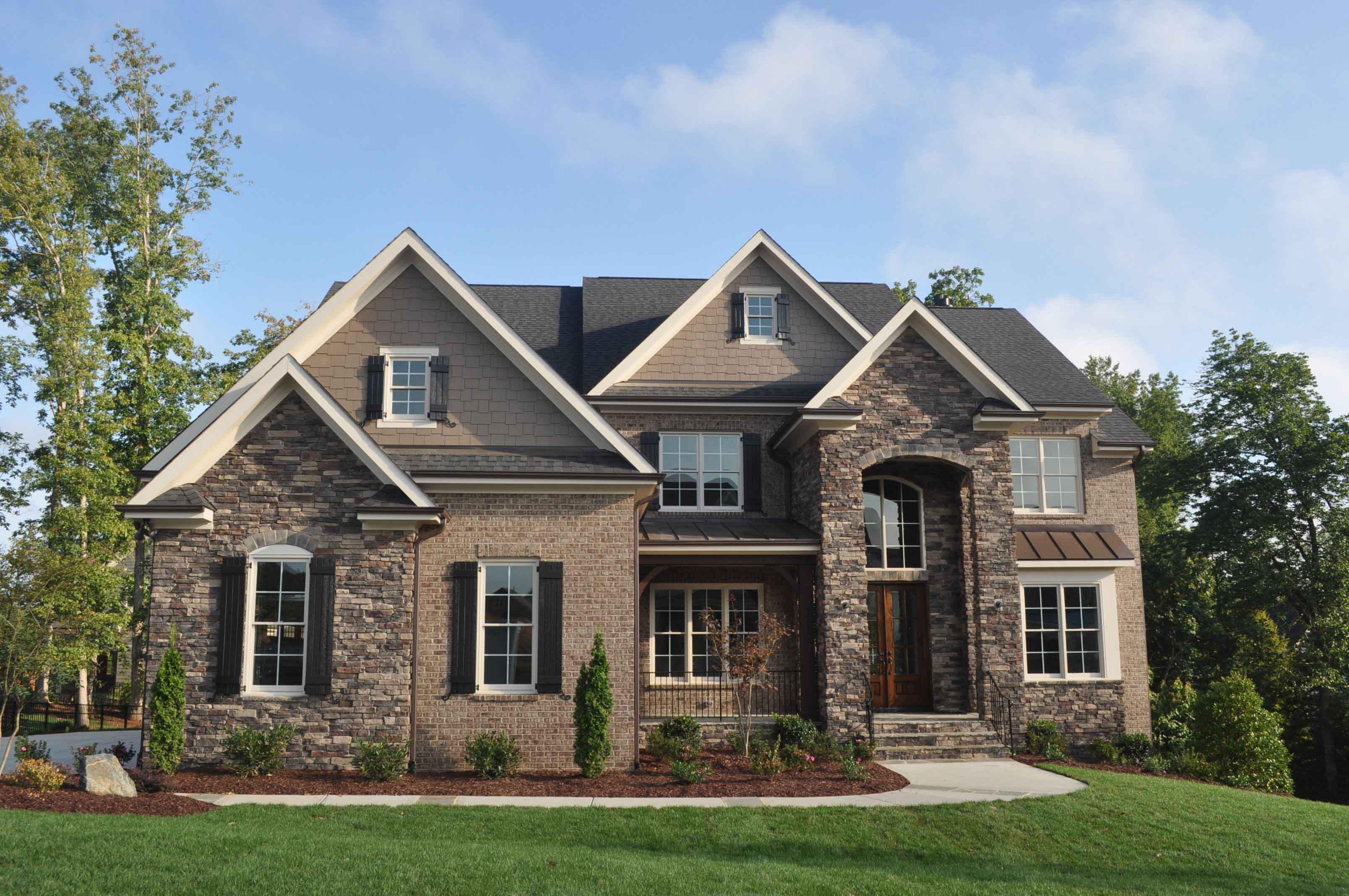 Cote immobilière évaluateurs agréés