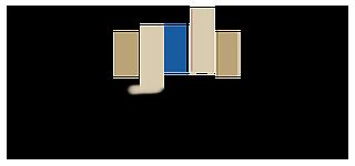 Cote Immobilière
